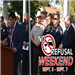 No Refusal Weekend latest news_thumb.png