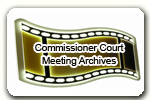 Commissioners-Court-Meeting-Archive2.png