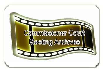 Commissioners-Court-Meeting-Archive---for-home-page_thumb.png