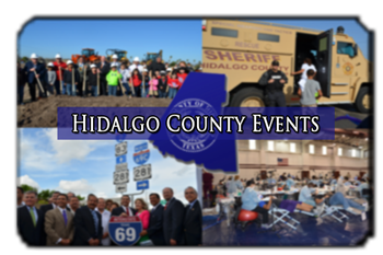 hidalgo-county-events-button3_thumb.png
