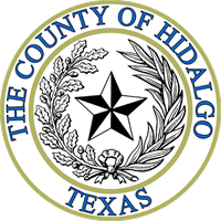 County-Seal---Blue-and-Gold-Transparent_thumb.png