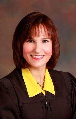 206th District Court - Judge Rose G. Reyna.JPG
