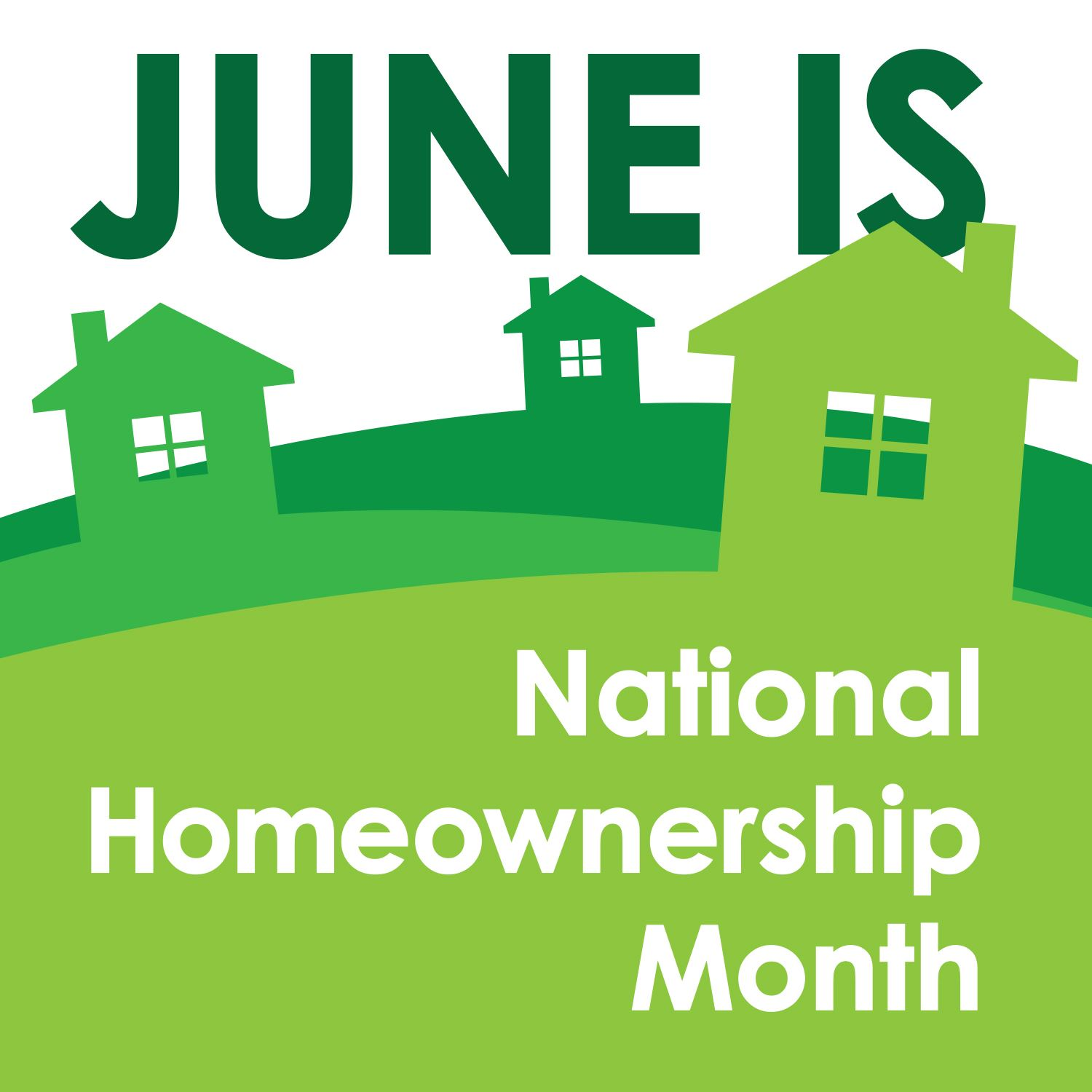 june_homeownership_month