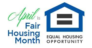 fairhousingmonth