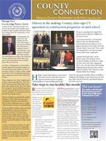 Pages from September Newsletter 2014_thumb.jpg