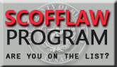 SCOFFLAW-Website-Left-Banner-(Info-Advanced).jpg