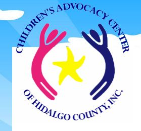 Childrens Advocacy Center.JPG