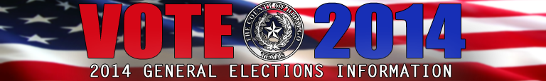 2014-General-Election-Banner-Early-Voting.png