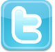 Facebook-and-Twitter-Logo-PNG-02094_thumb_thumb.png