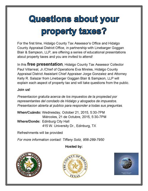 Property Tax Presentation-October Pct 4_thumb.jpg